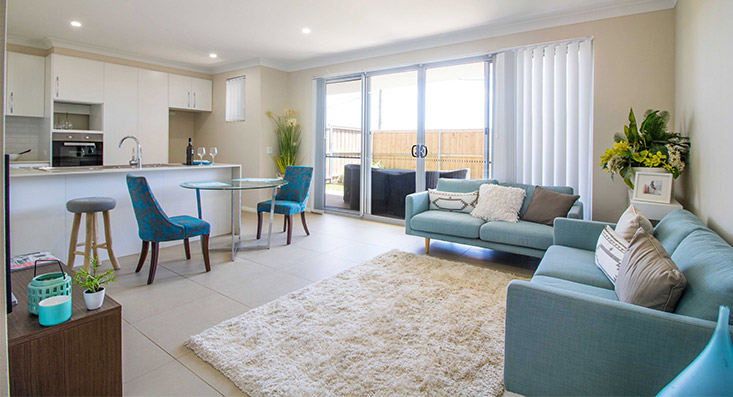 retirement village, retirement villages, retirement homes, nsw